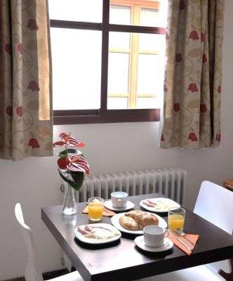 Apartamentos Turisticos Los Girasoles II - фото 15