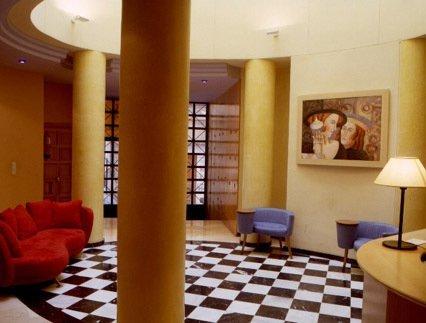 Apartamentos Turisticos Los Girasoles II - фото 21