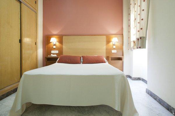 Apartamentos Turisticos Los Girasoles II - фото 3