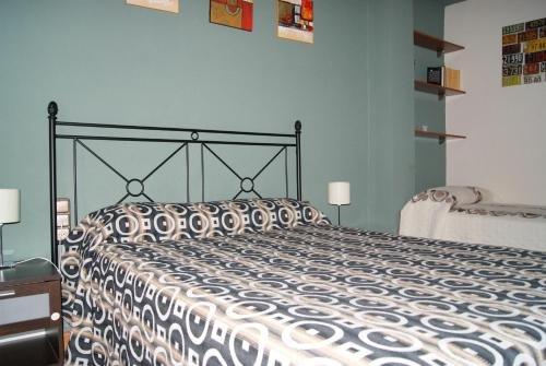 Hotel Molinos - фото 4