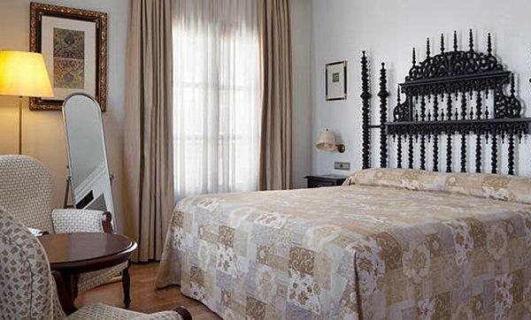 Hesperia Granada - фото 17