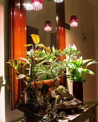 Hotel Boutique Reina Mora - фото 16