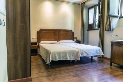 Hotel Posada del Toro - фото 1