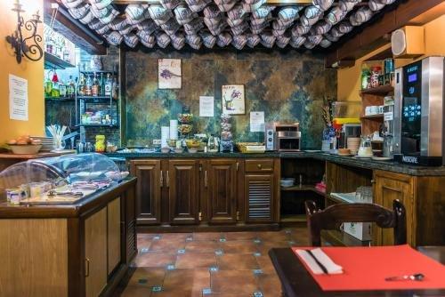 Hotel Posada del Toro - фото 11