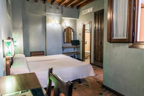 Hotel Posada del Toro - фото 2