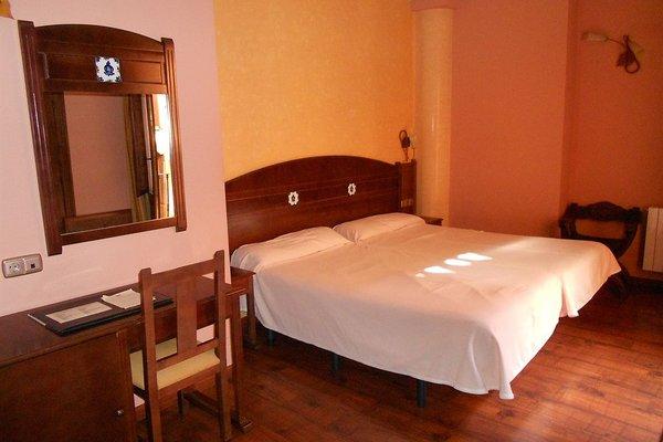 Hotel Posada del Toro - фото 4