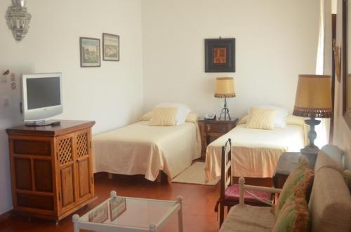 Santa Isabel La Real - фото 3