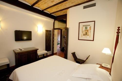 Hotel Casa Morisca - фото 1