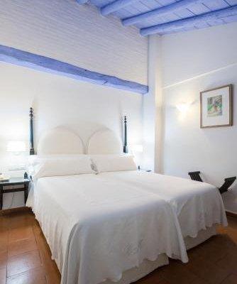 Hotel Casa Morisca - фото 3