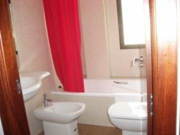 Apartamentos Puerta Real - фото 10