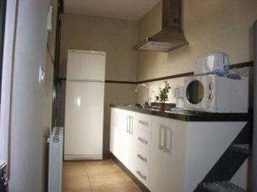 Apartamentos Puerta Real - фото 13