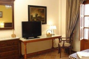 Hotel Almona - фото 6