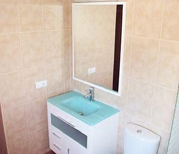 Apartamentos Abulaci - фото 10