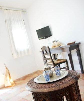 Apartamentos Montesclaros - фото 50