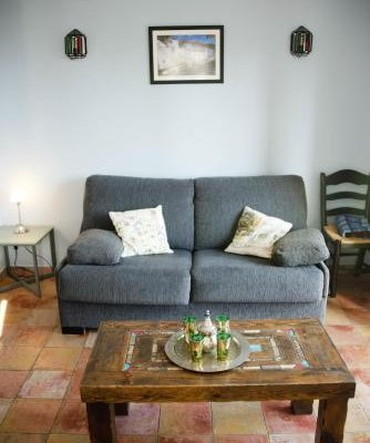Apartamentos Montesclaros - фото 4
