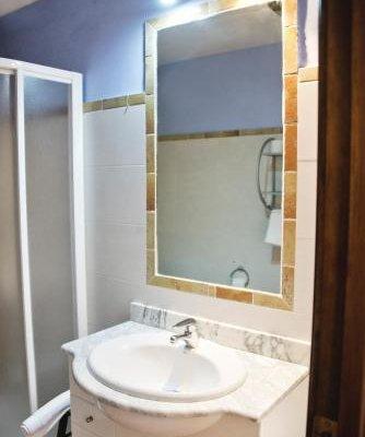 Apartamentos Montesclaros - фото 6