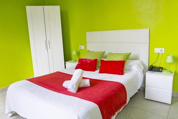 Отель Nest Style Granada - фото 50