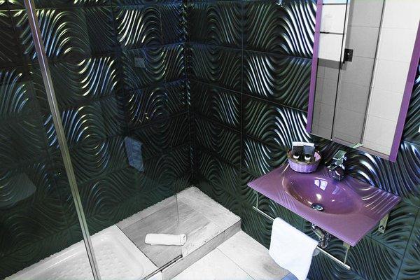 Отель Nest Style Granada - фото 16