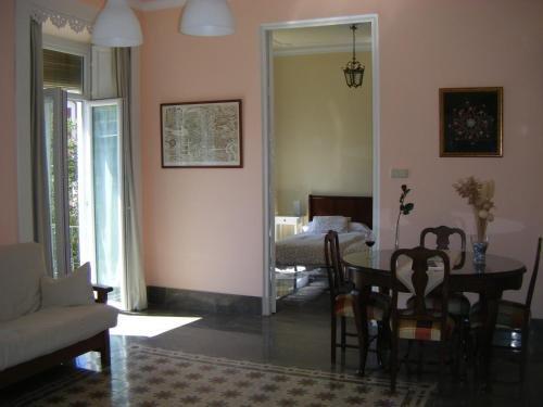 Casa Palacio Lopez Daza - фото 12