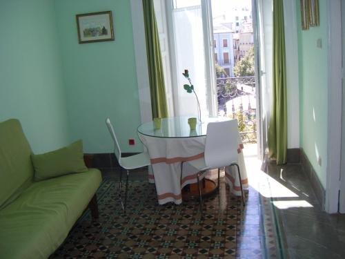 Casa Palacio Lopez Daza - фото 14
