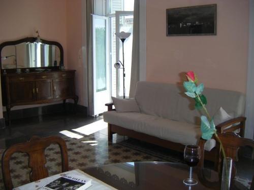 Casa Palacio Lopez Daza - фото 15
