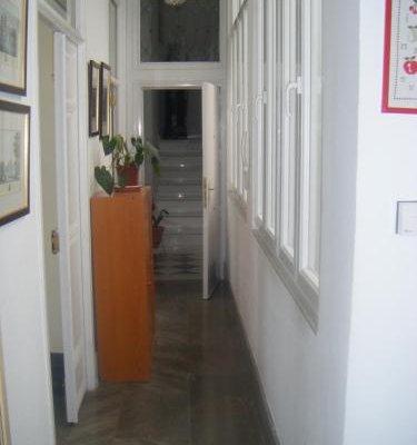 Casa Palacio Lopez Daza - фото 16