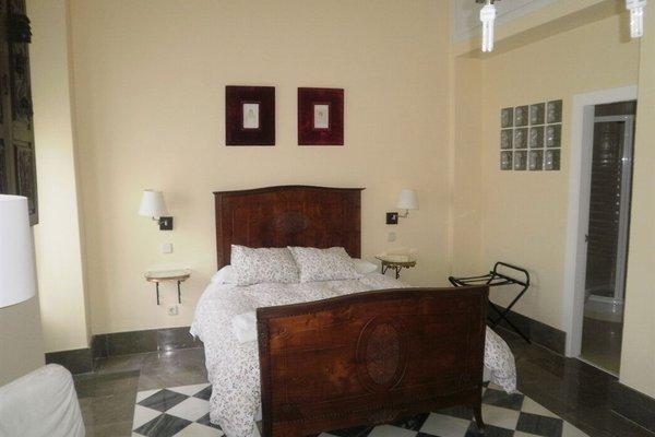 Casa Palacio Lopez Daza - фото 2