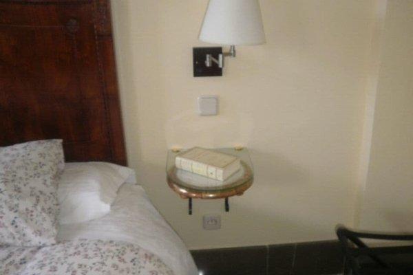 Casa Palacio Lopez Daza - фото 3