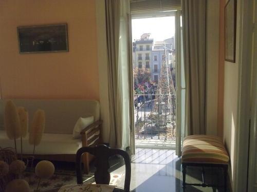 Casa Palacio Lopez Daza - фото 4