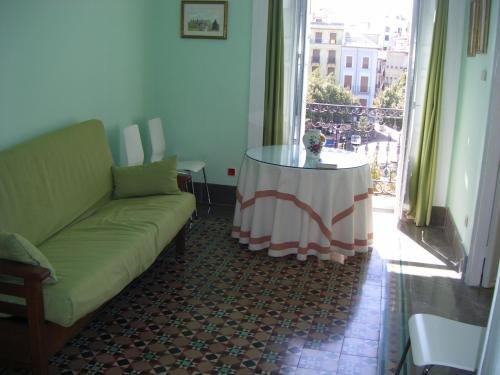 Casa Palacio Lopez Daza - фото 5
