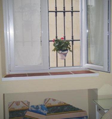 Casa Palacio Lopez Daza - фото 9