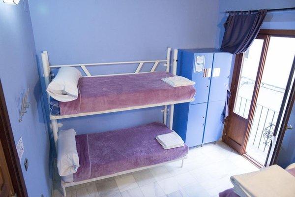 White Nest Hostel - фото 3
