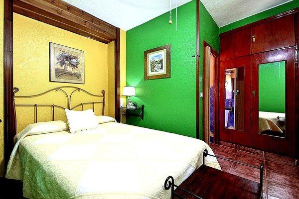 Apartamentos Venecia - фото 50