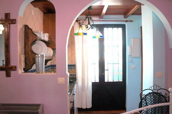 Apartamentos Venecia - фото 15