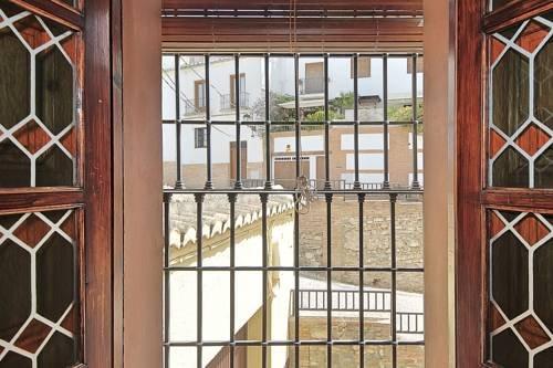 Apartamentos Venecia - фото 23