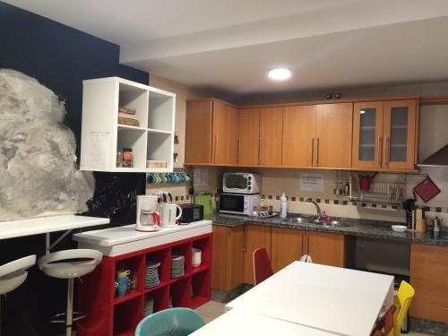 Oh! My Hostel - фото 13
