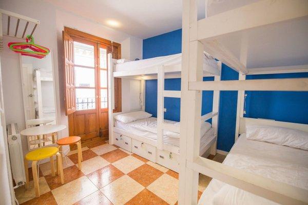 Oh! My Hostel - фото 2