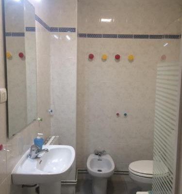 Oh! My Hostel - фото 9