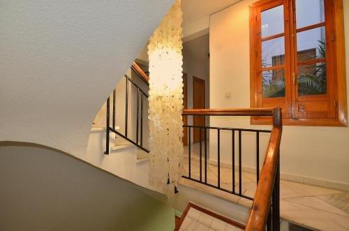Residencia Ziri - фото 18