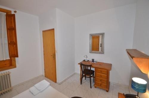Residencia Ziri - фото 21