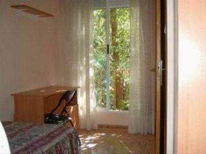 San Jose Guest House - фото 16