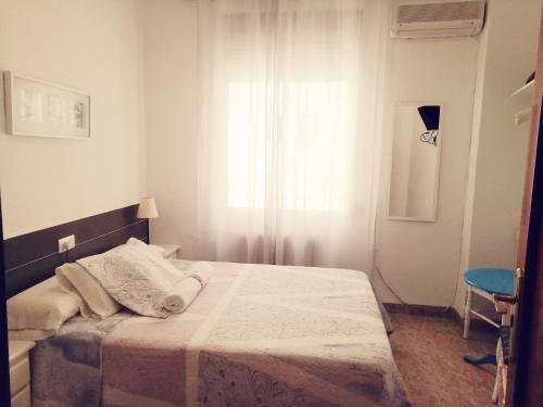 Recogidas Guest House - фото 4