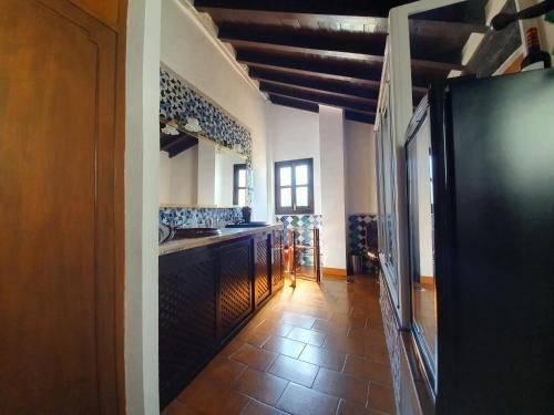 Casa del Aljarife - фото 13