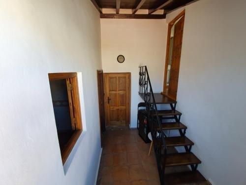 Casa del Aljarife - фото 4