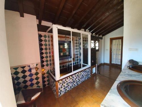 Casa del Aljarife - фото 5