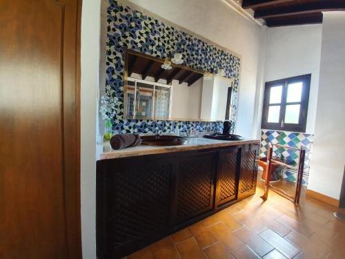 Casa del Aljarife - фото 7