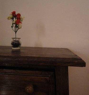 Hostal El Cascabel - фото 19