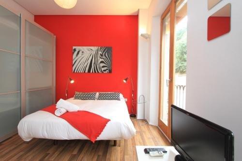 Apartamentos Gomerez 39 - фото 1