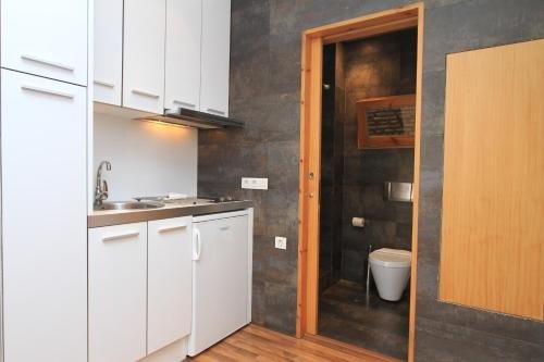 Apartamentos Gomerez 39 - фото 14