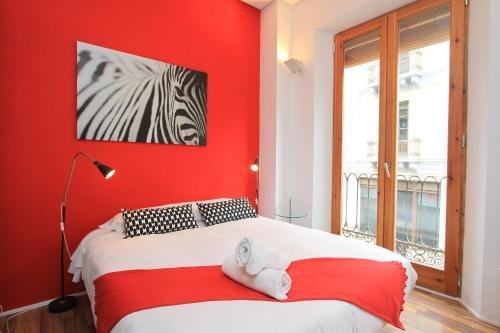 Apartamentos Gomerez 39 - фото 2